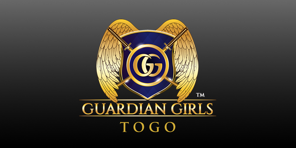 Picture of Guardian Girls Ghana